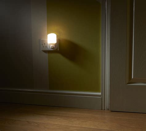 small night light small hallway night light stabbedinback foyer choosing