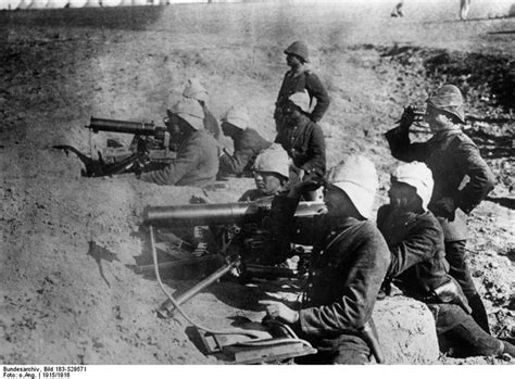 world war 1 ottoman gelibolu t 252 rk t 220 rk pinterest turkish soldiers