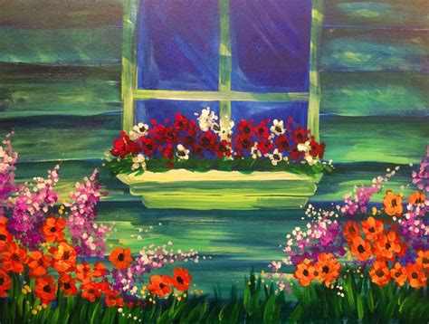 paint with a twist spokane 2740 best canvas inspiration images on