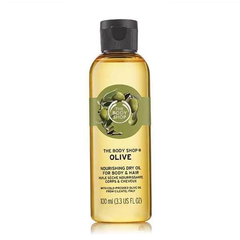 Hair Shoo Olive olive nourishing for and hair