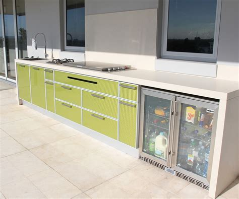 outdoor kitchen ideas australia gallery kastell outdoor