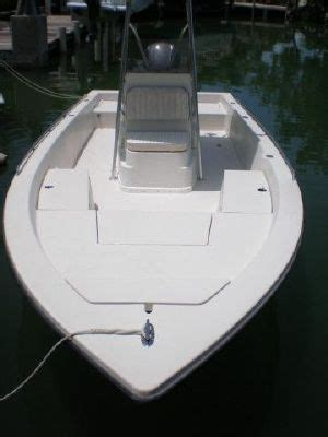 pathfinder boats ta fl 2001 archives page 28 of 200 boats yachts for sale