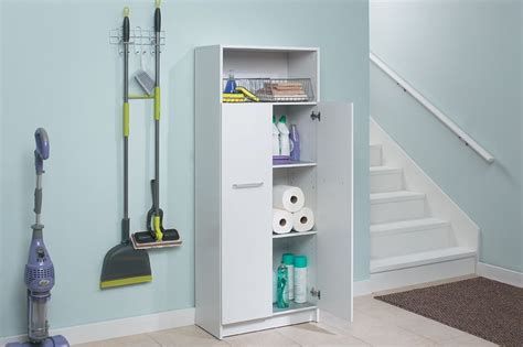 storage cabinets for mops and brooms storage cabinets for mops and brooms bar cabinet