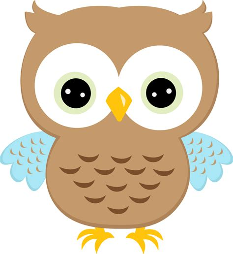 owl colors quinceanera owls in colors clipart oh my quinceaneras