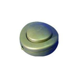 Legrand Celiane 370 by Interrupteur Dore Comparer 370 Offres