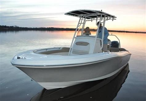 entry level saltwater fishing boats pioneer boats for sale in new york