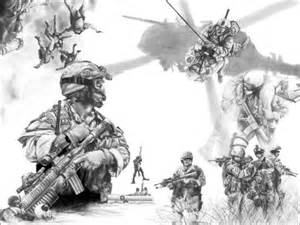 Decorative Tapestry 9 Best Military Art Images On Pinterest Military Art