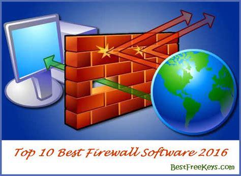 best firewall windows top 10 best firewall software 2016 free for windows mac pc
