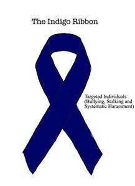 dark blue meaning 17 best images about navy indigo or dark blue awareness