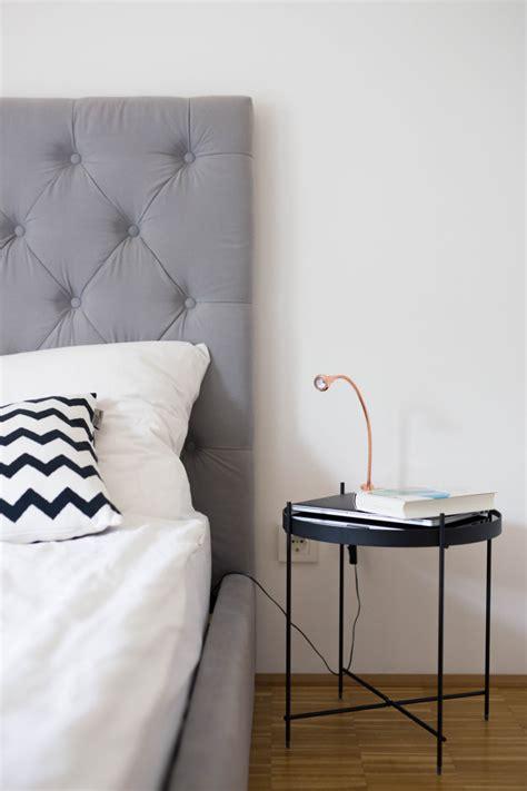 Beistelltisch Schlafzimmer by Beistelltisch Schlafzimmer Icnib