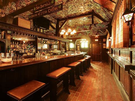 best bars in the us travelchannel
