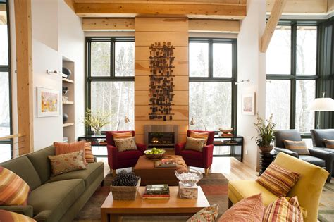 hgtv design ideas hgtv living room decorating ideas decobizz com