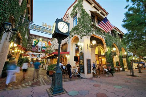 santa barbara itineraries plan your trip