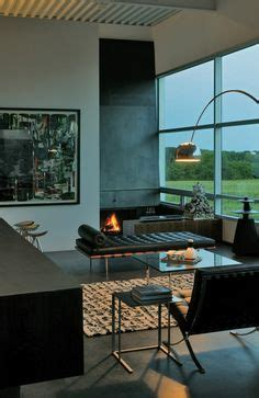moderne deckenle 1000 images about modern interiors on