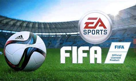 ea sport mobile fifa 16 ultimate team for windows phone confusion