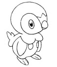 pokemon 13 malvorlagen