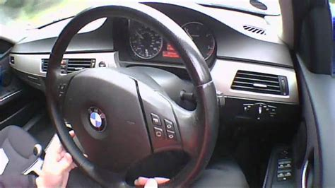 2010 bmw 318i review 2010 bmw 318i review road test test drive