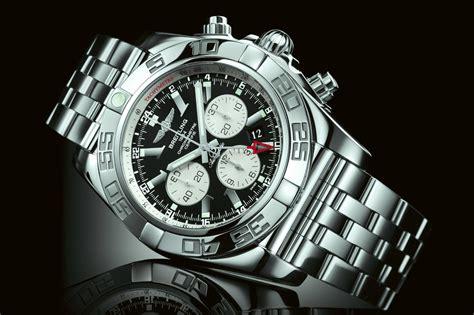 brightling bentley breitling watches