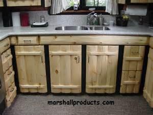 build kitchen cabinet doors build kitchen cabinet doors changefifa