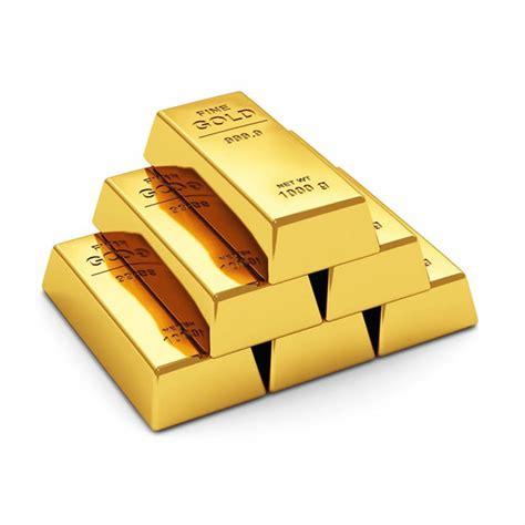 valutazione roma compro oro roma valutazione al grammo compro oro usato