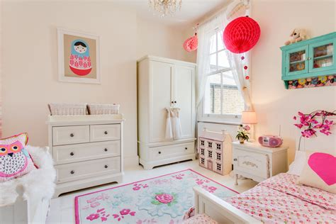 6 year old girl bedroom ideas 20 kid s bedroom furniture designs ideas plans