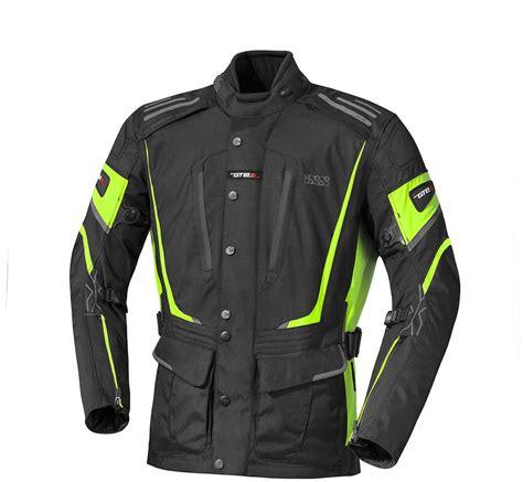 motocross gear online 100 cheap motocross gear online 2017 motorcycle