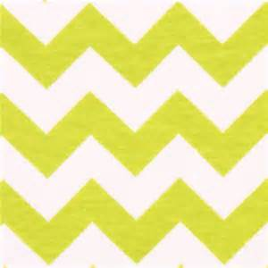 chevron stripes template stripe fabric modes