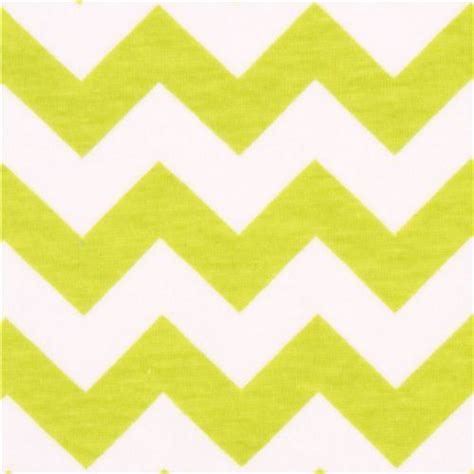 chevron stripes template chevron stripes and polka dots by modes