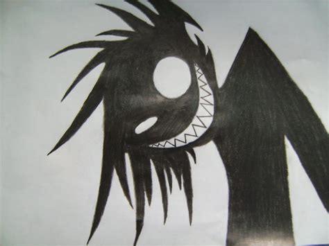 imagenes de locos suicidas estoy loco por alexiis dibujando