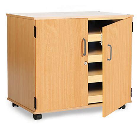 storage locker units 4 drawer a1 paper storage unit art paper storage units