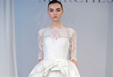 Marchesa To Launch Bridal Collection marchesa to launch bridal jewellery collection