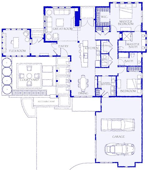 house plans for aging in place escortsea