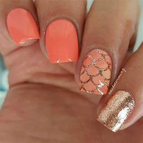 Gel Nail Designs For Middle Aged Women | 25 best ideas about beach toe nails on pinterest beach