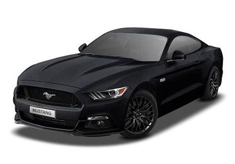 Ford Mustang Prices Reviews And Ford Mustang V8 Price Review Cardekho