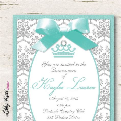 free printable quinceanera invitations quotes for quinceanera invitations in spanish free