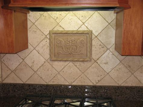 Kitchen Backsplash Tile Chicago Kitchen Tile Backsplashes Tile Chicago By Dynasty