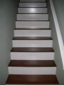 Laminate Flooring On Stairs Laminate Flooring Stairs Laminate Flooring