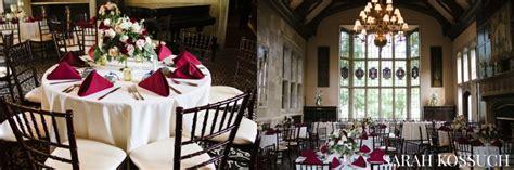 Pine Knob Wine Shoppe by Mansion Banquet Facility Golf Club Clarkston