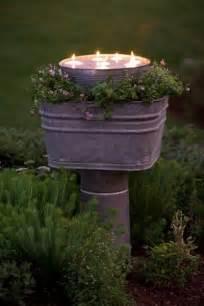 diy outdoor wedding lighting diy outdoor wedding decor diy outdoor wedding