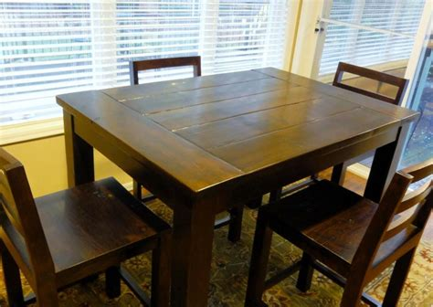 small counter height kitchen table small counter height kitchen tables loccie better homes