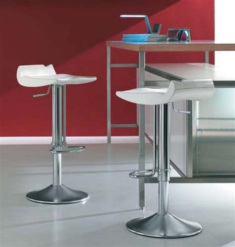 Kitchen Islands That Seat 6 by Modern Counter Stools