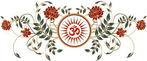 indian wedding invitation symbols 4 identifiers of hindu wedding invitations wedding invitation tips