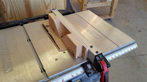jig for woodworking woodworking jigs jase wood design