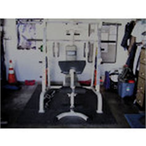 iron grip strength tsa 9900 home models picture