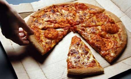 domino pizza di bandung yu akh bersantap pizza di dominos pizza wisata bandung