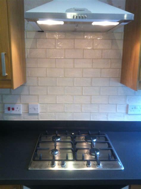 kitchen wall tiles brick effect acn tiling specialist 100 feedback tiler in high peak