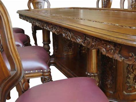 custom furniture company     glenn furniture