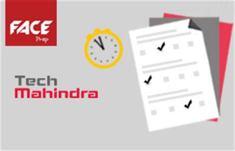 test pattern of tech mahindra crack the tcs aptitude test with ease get tcs aptitude