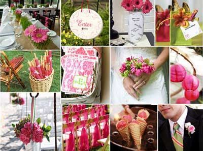 65 best images about wedding inspiration boards on wedding pink yellow weddings and