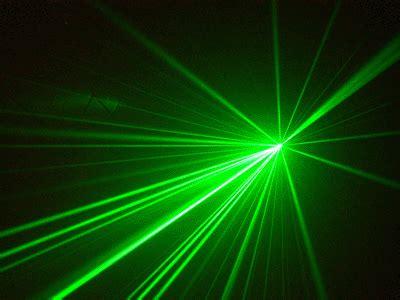 imagenes verdes en movimiento luz verde animada